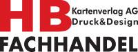 Logo HB-Fachhandel Shop